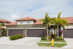 Photo of 112 Redondo Drive, Satellite Beach, FL 32937 (MLS # 863343)