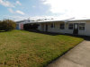 Photo of 420 Dempsey Drive, Cocoa Beach, FL 32931 (MLS # 863365)