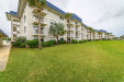 Photo of 2150 N Highway A1a, Unit 110, Indialantic, FL 32903 (MLS # 863406)