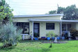 Photo of 303 Charles Drive, Melbourne, FL 32935 (MLS # 863466)