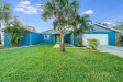 Photo of 2149 Shell Avenue, Indialantic, FL 32903 (MLS # 863536)