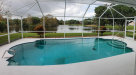 Photo of 3790 Sierra Drive, Merritt Island, FL 32953 (MLS # 863550)