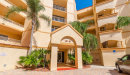Photo of 816 Mystic Drive, Unit 303, Cape Canaveral, FL 32920 (MLS # 863604)