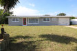Photo of 1935 Sunrise Drive, Merritt Island, FL 32952 (MLS # 863758)