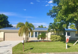 Photo of 455 Atlantis Drive, Satellite Beach, FL 32937 (MLS # 863781)