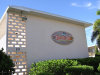 Photo of 211 Circle Drive, Unit 30, Cape Canaveral, FL 32920 (MLS # 863859)