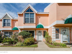 Photo of 1553 Coral Oak Lane, Unit 1802, Vero Beach, FL 32963 (MLS # 863893)