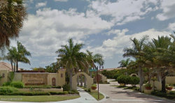 Photo of 738 Simeon Drive, Satellite Beach, FL 32937 (MLS # 863978)