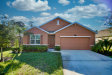 Photo of 1327 Lexington Square, Vero Beach, FL 32962 (MLS # 864058)