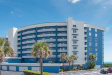 Photo of 1175 Highway A1a, Unit #601, Satellite Beach, FL 32937 (MLS # 864063)