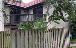 Photo of 8703 Jasmine Court, Cape Canaveral, FL 32920 (MLS # 864162)