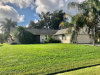 Photo of 841 Grandin Avenue, Sebastian, FL 32958 (MLS # 864191)