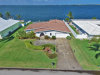 Photo of 19 Country Club Road, Cocoa Beach, FL 32931 (MLS # 864229)