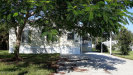 Photo of 314 King Street, Sebastian, FL 32958 (MLS # 864272)