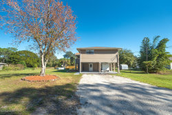 Photo of 4435 Lee St. Street, Cocoa, FL 32926 (MLS # 864355)