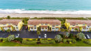 Photo of 2943 S Highway A1a, Unit 12c, Melbourne Beach, FL 32951 (MLS # 864359)