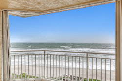 Photo of 1395 Highway A1a, Unit 401, Satellite Beach, FL 32937 (MLS # 864401)