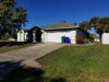 Photo of 494 Seaside Terrace, Sebastian, FL 32958 (MLS # 864414)