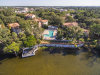 Photo of 225 S Tropical Trail, Unit 516, Merritt Island, FL 32952 (MLS # 864467)