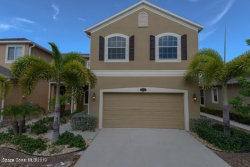 Photo of 3361 Titanic Circle, Melbourne, FL 32903 (MLS # 864559)