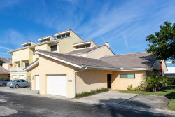 Photo of 1252 Beachside Lane, Melbourne, FL 32903 (MLS # 864629)