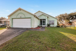 Photo of 3411 Craggy Bluff Place, Cocoa, FL 32926 (MLS # 864672)