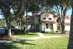 Photo of 967 Country Club Drive, Unit 121, Titusville, FL 32780 (MLS # 864689)