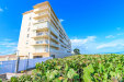 Photo of 1095 N Highway A1a, Unit 701, Indialantic, FL 32903 (MLS # 864735)