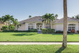 Photo of 123 Windemere Place, Melbourne Beach, FL 32951 (MLS # 864742)