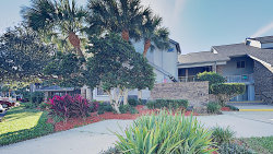 Photo of 585 Shadow Wood Lane, Unit 125, Titusville, FL 32780 (MLS # 864746)