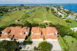Photo of 1720 Minutemen Causeway, Unit 6, Cocoa Beach, FL 32931 (MLS # 864788)
