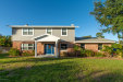 Photo of 280 Bougainvillea, Indian Harbour Beach, FL 32937 (MLS # 864999)