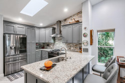 Photo of 274 Coastal Hill Drive, Indian Harbour Beach, FL 32937 (MLS # 865022)
