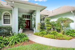 Photo of 3610 Oakhill Drive, Titusville, FL 32780 (MLS # 865073)