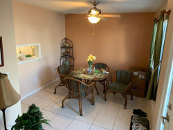 Photo of 241 Seaport Boulevard, Unit 80, Cape Canaveral, FL 32920 (MLS # 865077)
