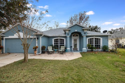 Photo of 5592 River Oaks Drive, Titusville, FL 32780 (MLS # 865086)