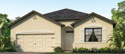 Photo of 6004 Orsino Lane, Cocoa, FL 32926 (MLS # 865105)