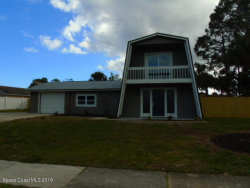 Photo of 4425 Curtis Boulevard, Cocoa, FL 32927 (MLS # 865118)