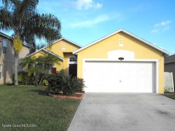 Photo of 2123 Raleigh Drive, Titusville, FL 32780 (MLS # 865123)