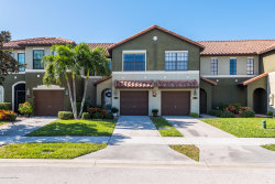 Photo of 708 Ventura Drive, Satellite Beach, FL 32937 (MLS # 865129)