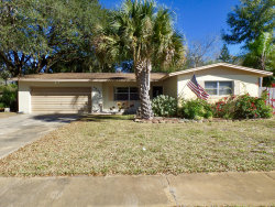 Photo of 4825 Worth Avenue, Titusville, FL 32780 (MLS # 865132)