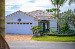 Photo of 5572 Beach Elder Way, Melbourne Beach, FL 32951 (MLS # 865165)