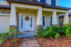 Photo of 5275 Brilliance Circle, Cocoa, FL 32926 (MLS # 865170)