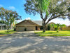 Photo of 1252 Water Lily Lane, Rockledge, FL 32955 (MLS # 865220)