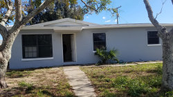 Photo of 2625 Redwood Avenue, Titusville, FL 32780 (MLS # 865266)