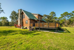 Photo of 3760 Sunset Avenue, Mims, FL 32754 (MLS # 865280)