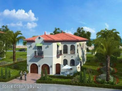 Photo of 7462 Matanilla Reef Way, Melbourne Beach, FL 32951 (MLS # 865345)