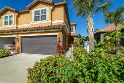 Photo of 124 Redondo Drive, Satellite Beach, FL 32937 (MLS # 865411)