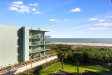 Photo of 3740 Ocean Beach Boulevard, Unit 401, Cocoa Beach, FL 32931 (MLS # 865464)