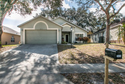 Photo of 2423 Saint Johns Street, Melbourne, FL 32935 (MLS # 865488)